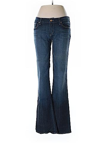 Chip & Pepper Jeans 31 Waist