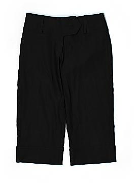 Top 10 Khakis Size S