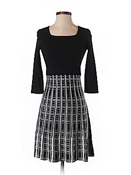 Spense Casual Dress Size P