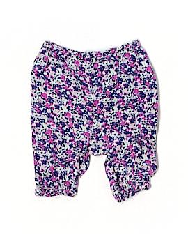 Splendid Casual Pants Size 18-24 mo