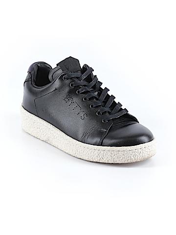 Eytys Sneakers Size 35 (EU)