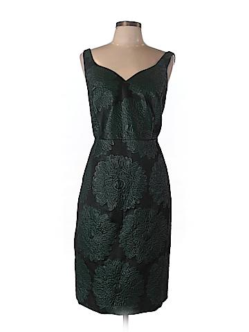 Leifsdottir Casual Dress Size 16