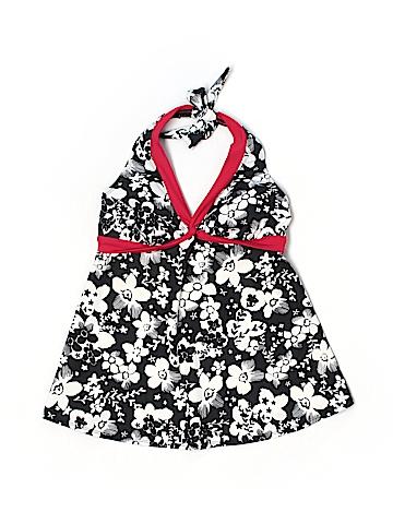 Liz Lange Maternity Swimsuit Top Size XS (Maternity)