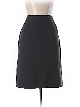 Alex Garfield Casual Skirt Size 14