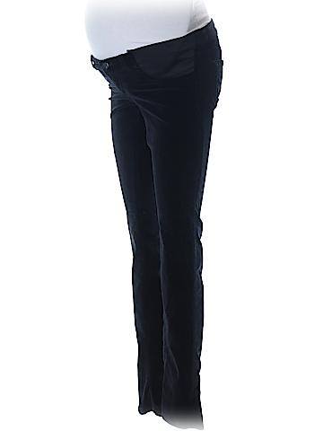 J Brand Mama J Casual Pants 24 Waist (Maternity)