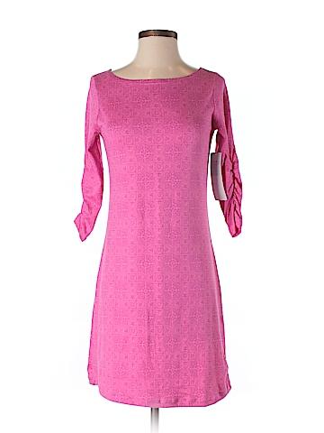 Lola Casual Dress Size XS