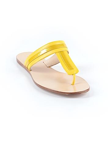 M. Gemi Sandals Size 41 (EU)
