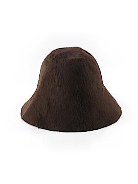 Banana Republic Winter Hat Size XS - Sm
