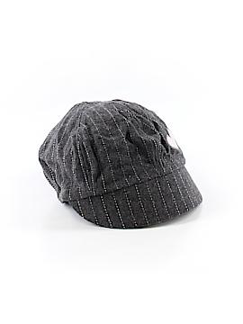 Scarlet Hat Size S