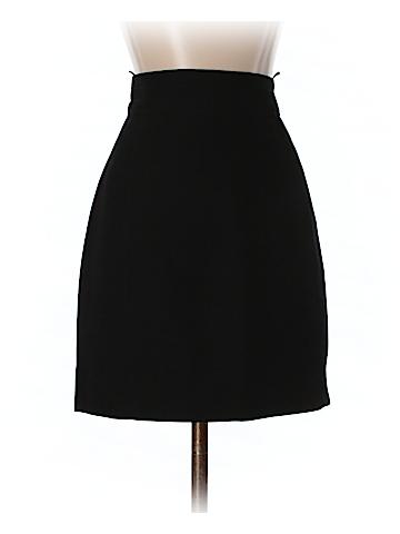 Vertigo Paris Wool Skirt Size 38 (EU)