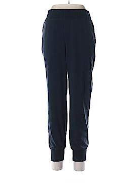 Eddie Bauer Casual Pants Size L