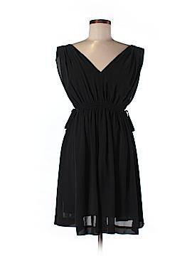 HD in Paris Casual Dress Size 0 (Petite)