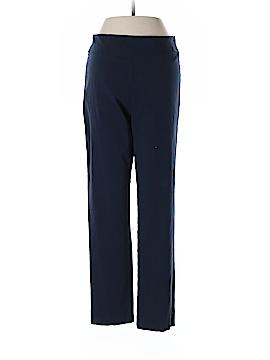 Patchington Dress Pants Size 4