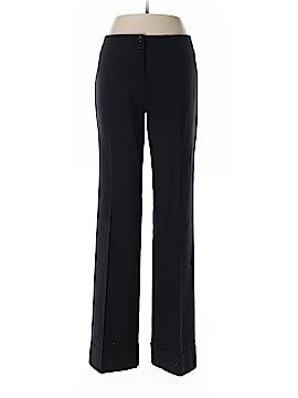 Casual Corner Dress Pants Size 2