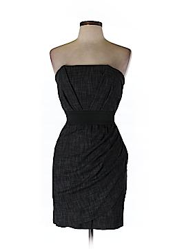 5th Culture Casual Dress Size L