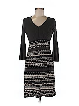Jones Studio Casual Dress Size S