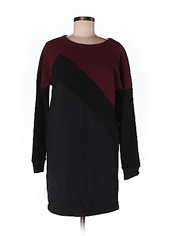 Buffalo by David Bitton Women Casual Dress Size M