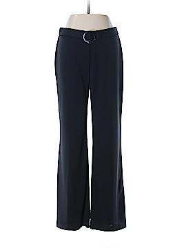 Sigrid Olsen Casual Pants Size S