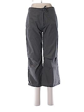 Marc O'Polo Casual Pants 29 Waist