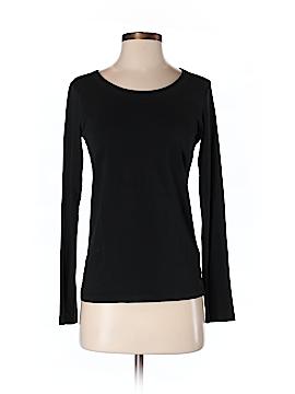 Marc O'Polo Long Sleeve T-Shirt Size S