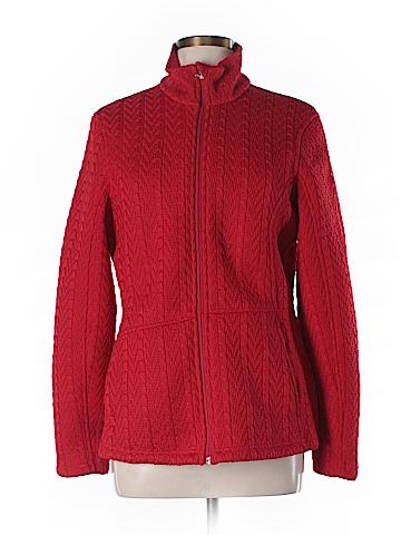 Spyder Jacket Size L