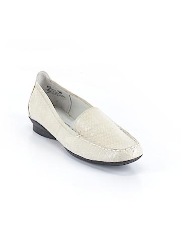 Bellini Flats Size 7 1/2