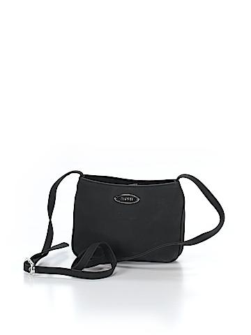 Esprit Women Crossbody Bag One Size