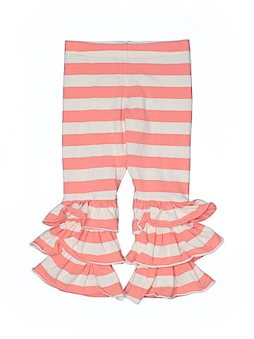 Taylor Joelle Casual Pants Size 4T