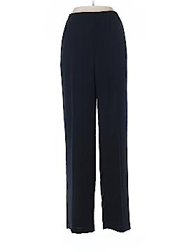Koret Casual Pants Size M