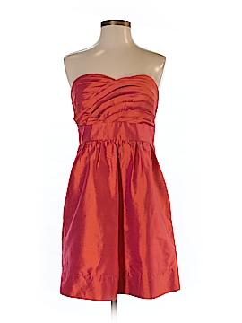 Karlie Cocktail Dress Size M