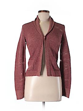 Ralph Lauren Collection Cardigan Size M