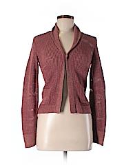Ralph Lauren Collection Cardigan