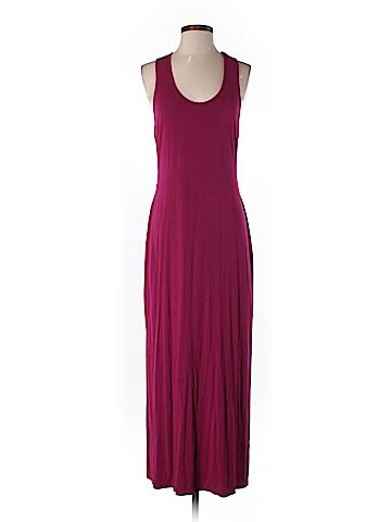 Cynthia Rowley for Marshalls Casual Dress Size M