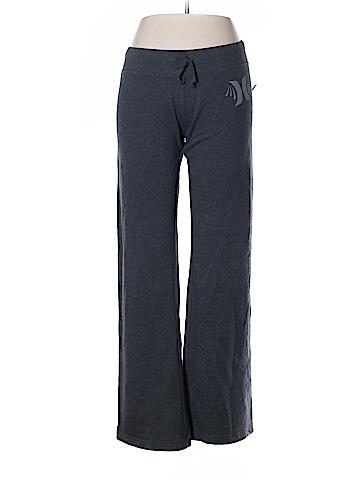 Hurley Sweatpants Size XL