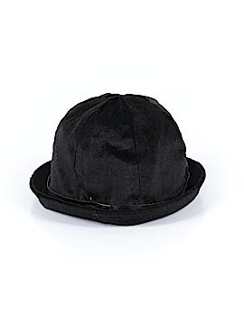 Trixie Sun Hat One Size