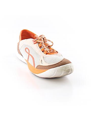 Earth Shoe Sneakers Size 6 1/2