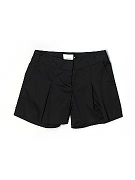 Julie Haus Khaki Shorts Size 2