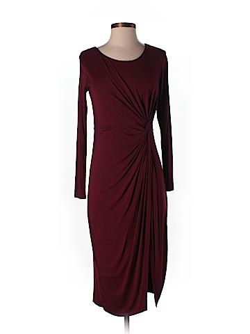 Ripe Women Casual Dress Size S