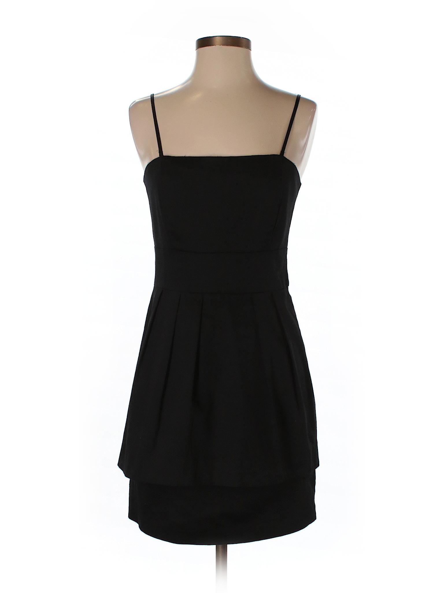 Casual Guess Boutique Boutique winter Dress winter SW6OPFaOn