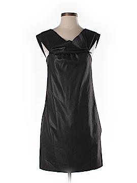 Chloé Casual Dress Size 36 (FR)