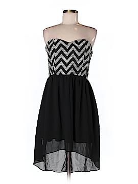 Tini Lili Casual Dress Size M