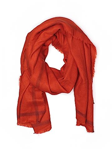 Zara Wrap One Size