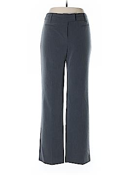 New Directions Dress Pants Size 6