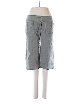 Ett:Twa Khakis Size 4