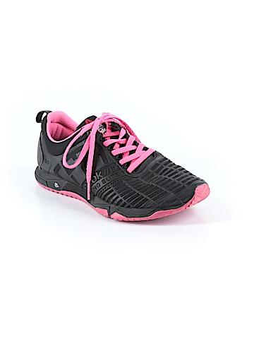 Reebok Sneakers Size 6 1/2