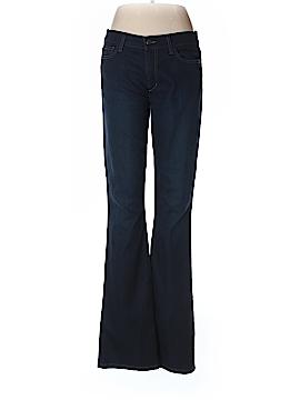 Joe's Jeans Jeans 31 Waist (Tall)