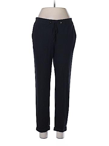Ann Taylor Factory Sweatpants Size M