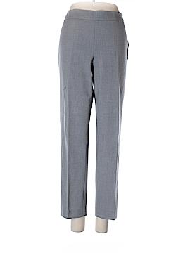 AK Anne Klein Dress Pants Size 4