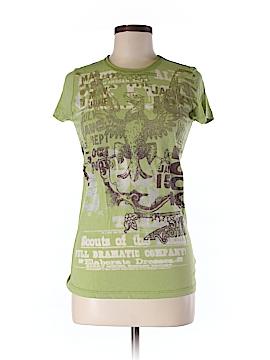 Skinny Minnie Short Sleeve T-Shirt Size M