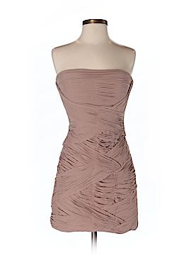 BCBGMAXAZRIA Cocktail Dress Size 8